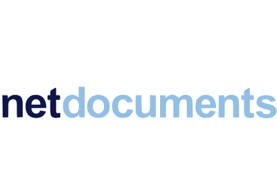 NetDocuments DMS Integrates with Postmark Scan by DocSolid