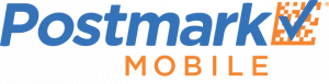 Postmark Mobile by DocSolid
