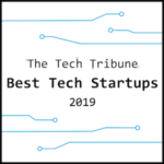 Tech Tribune Best Tech Startups 2019