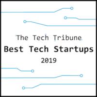 Ten Best Tech Startup by The Tech Tribune