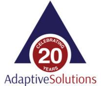 Adaptive Solutions Partner