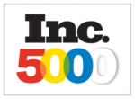 Inc. 5000 is a registered trademark of Mansueto Ventures LLC