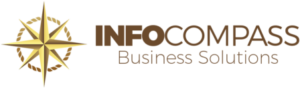 InfoCompass Business Solutions