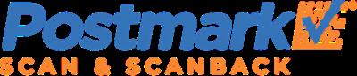 Postmark Scan & Scanback