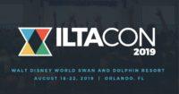 ILTACON 2019 Banner