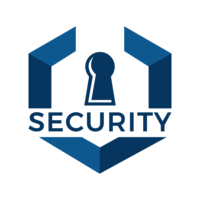Legal Technology Security